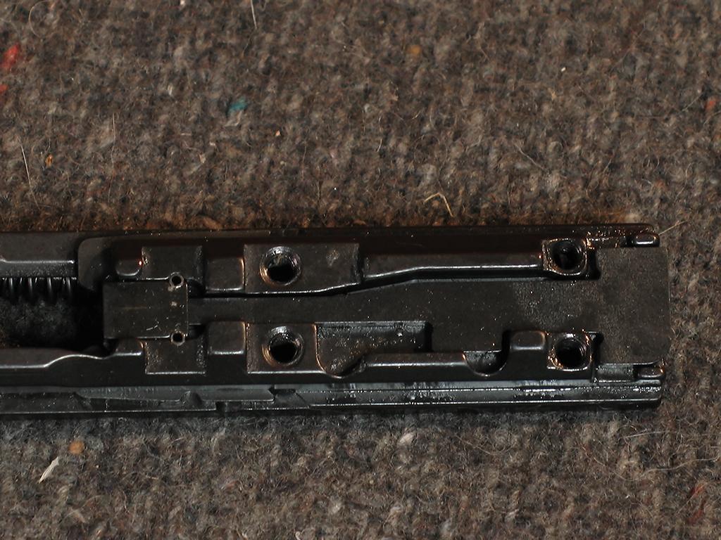 PMR30 Firing Pin